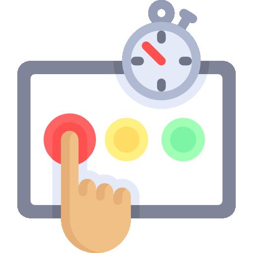 Course Image E-Testing Digitales Prüfen und Bewerten mit Moodle